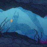 Скриншот Escape Doodland – Изображение 10