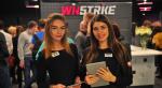 Холдинг Winstrike открыл киберспортивную арену в центре Москвы на 1000 кв.м. - Изображение 5
