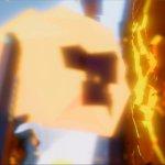 Скриншот Crunch Element: VR Infiltration – Изображение 6