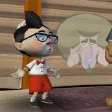 Скриншот Sam & Max: Episode 1 - Culture Shock – Изображение 3