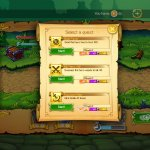 Скриншот Doodle Kingdom – Изображение 9