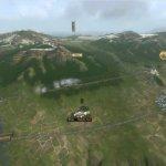 Скриншот Shogun 2: Total War – Изображение 25