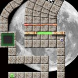 Скриншот Crazy Labyrinth – Изображение 3
