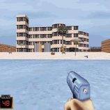 Скриншот Duke Caribbean: Life's a Beach – Изображение 2