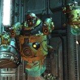 Скриншот Quake 4 – Изображение 7