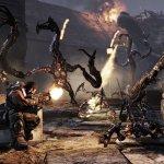 Скриншот Gears of War 3 – Изображение 77