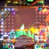 Скриншот Voltron: Cubes of Olkarion – Изображение 1
