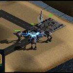 Скриншот Mech Marines – Изображение 9