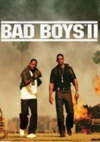 Bad Boys 2 – фото обложки игры