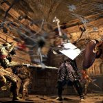 Скриншот Dragon's Dogma: Dark Arisen – Изображение 46
