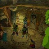 Скриншот Warcraft Adventures: Lord of the Clans – Изображение 2
