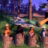 Скриншот Cabela's Adventure Camp Game – Изображение 6