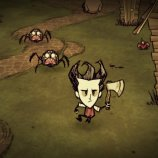 Скриншот Don't Starve: Reign of Giants – Изображение 3