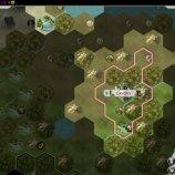 Скриншот Sid Meier's Civilization V – Изображение 8