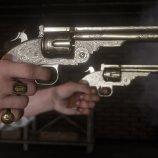 Скриншот Red Dead Redemption 2 – Изображение 9