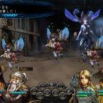 Скриншот Stranger of Sword City – Изображение 23