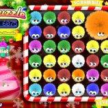 Скриншот Chuzzle: Christmas Edition – Изображение 5