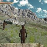Скриншот Prehistory – Изображение 3