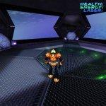Скриншот Atomic Enforcer – Изображение 22