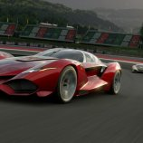 Скриншот Gran Turismo Sport – Изображение 4