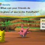 Скриншот PokéPark Wii: Pikachu's Adventure – Изображение 33