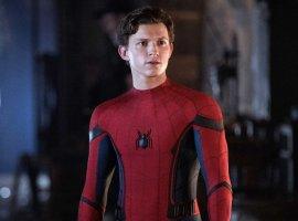 Фанаты призывают бойкотировать Sony из-за плохих новостей про Человека-паука