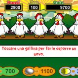 Скриншот Fowl Play Gold – Изображение 2