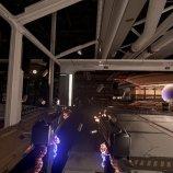 Скриншот Bullet Sorrow VR – Изображение 3