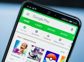 Новая функция Android позволит запускать игры, недожидаясь завершения загрузки