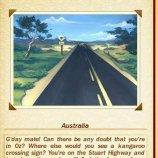 Скриншот Word Travels – Изображение 5