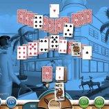 Скриншот Hoyle Miami Solitaire – Изображение 4