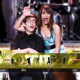 Скриншот Karaoke Revolution Glee Volume 3 – Изображение 4