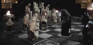 Chess Ultra. Релизный трейлер