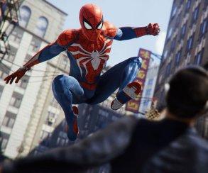 Анонс трансляций «Канобу» наE3 2018: EA, MS, Bethesda, Devolver, Square Enix, Ubisoft, Sony