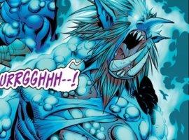 Комикс-приквел «Варкрафта» расскажет о дружбе Ллейна, Медива и Лотара