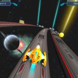 Скриншот Switch Galaxy – Изображение 6