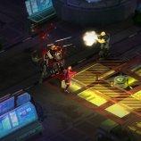 Скриншот Shadowrun: Dragonfall - Director's Cut – Изображение 4