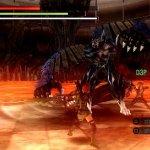 Скриншот Gods Eater Burst – Изображение 32