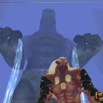 Скриншот EverQuest: Gates of Discord – Изображение 3