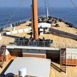 Скриншот Titanic - Honor and Glory – Изображение 8