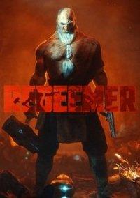 Redeemer – фото обложки игры