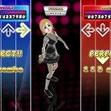 Скриншот DanceDanceRevolution 2 – Изображение 8