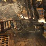 Скриншот Age of Pirates: Captain Blood – Изображение 137