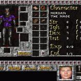 Скриншот Trial by Magic – Изображение 3