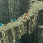 Скриншот Tales of the World: Radiant Mythology 3 – Изображение 38