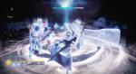 30 главных игр 2017 года. Destiny2— она хотябы непревратилась вработу. - Изображение 9
