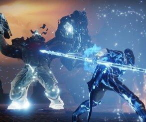 Что будет происходить наоткрытых локациях Destiny2