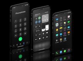 Опубликована новая информация обiOS 13для iPhone иiPad