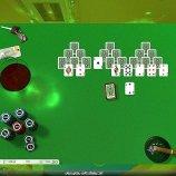 Скриншот Magic Solitaire – Изображение 7