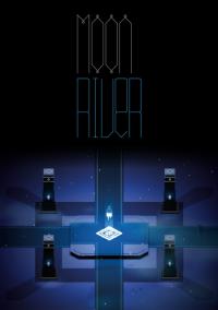 Moon River – фото обложки игры